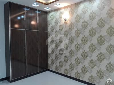 1 Kanal House For Sale Is Available In Askari