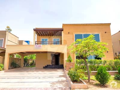 You Can Find A Gorgeous House For Sale In Bahria Town