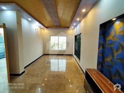 الاحمد گارڈن ہاوسنگ سکیم جی ٹی روڈ لاہور میں 4 کمروں کا 5 مرلہ مکان 85 لاکھ میں برائے فروخت۔