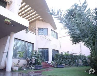 ڈی ایچ اے فیز 2 - بلاک آر فیز 2 ڈیفنس (ڈی ایچ اے) لاہور میں 5 کمروں کا 2 کنال مکان 3.5 لاکھ میں کرایہ پر دستیاب ہے۔
