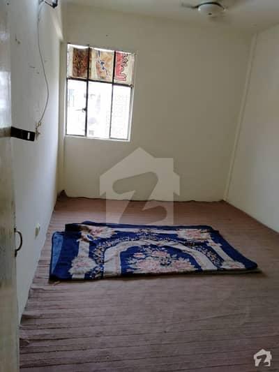 جی ۔ 9/2 جی ۔ 9 اسلام آباد میں 1 کمرے کا 2 مرلہ کمرہ 10 ہزار میں کرایہ پر دستیاب ہے۔