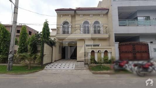 پاک عرب سوسائٹی فیز 2 - بلاک ای پاک عرب ہاؤسنگ سوسائٹی فیز 2 پاک عرب ہاؤسنگ سوسائٹی لاہور میں 3 کمروں کا 5 مرلہ مکان 1.6 کروڑ میں برائے فروخت۔