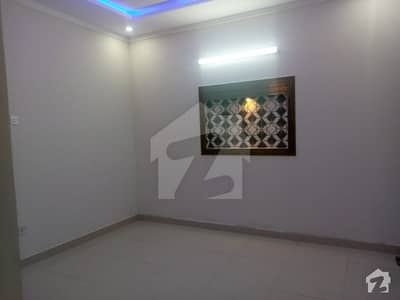 10 Marla Double Storey House For Rent In Pakistan Town Phase 1 Near Pwd Cbr Media Town, Bahria Town Islamabad Expressway