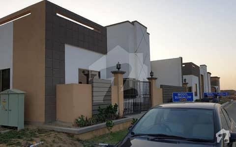 کمانڈر سٹی گداپ ٹاؤن کراچی میں 2 کمروں کا 5 مرلہ مکان 37 لاکھ میں برائے فروخت۔