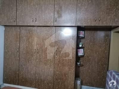 جی ۔ 6 اسلام آباد میں 1 کمرے کا 7 مرلہ زیریں پورشن 47 ہزار میں کرایہ پر دستیاب ہے۔