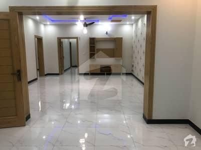 بحریہ ٹاؤن فیز 8 ۔ بلاک ایچ بحریہ ٹاؤن فیز 8 بحریہ ٹاؤن راولپنڈی راولپنڈی میں 5 کمروں کا 10 مرلہ مکان 2.3 کروڑ میں برائے فروخت۔
