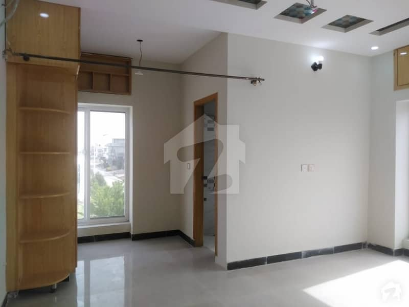 A Good Option For Sale Is The House Available In G-10 In Islamabad