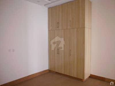 خدا بخش کالونی کینٹ لاہور میں 3 کمروں کا 3 مرلہ مکان 80 لاکھ میں برائے فروخت۔