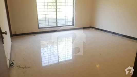 ڈی ایچ اے ڈیفینس فیز 1 ڈی ایچ اے ڈیفینس اسلام آباد میں 2 کمروں کا 14 مرلہ زیریں پورشن 35 ہزار میں کرایہ پر دستیاب ہے۔