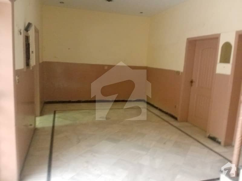 5 Marla Double Storey House For Sale In Punjab Society Ph 2