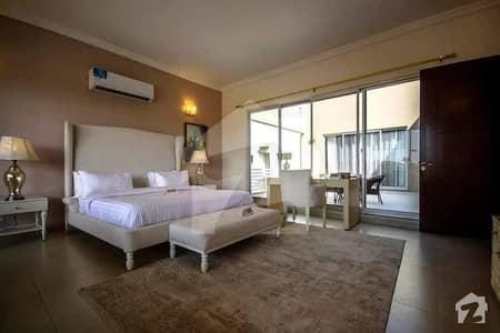 A Palatial Residence For Sale In Bahria Town Karachi Karachi