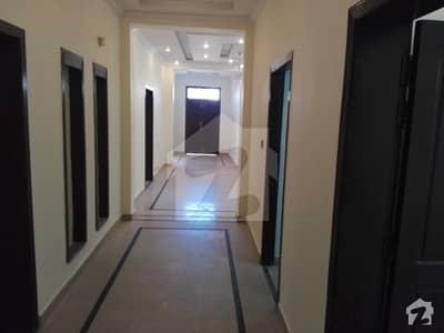 ڈی ایچ اے ڈیفینس فیز 1 ڈی ایچ اے ڈیفینس اسلام آباد میں 2 کمروں کا 16 مرلہ زیریں پورشن 65 ہزار میں کرایہ پر دستیاب ہے۔