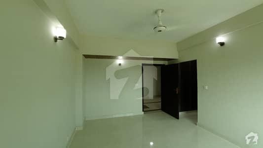 Buy A Centrally Located 12 Marla Flat In Askari