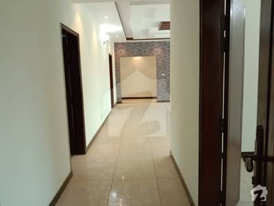 11 Marla 3 Beds Brand New Flats For Rent In Sector A Askari 11 Lahore