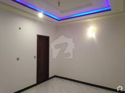 ملٹری اکاؤنٹس ہاؤسنگ سوسائٹی لاہور میں 5 کمروں کا 8 مرلہ مکان 60 ہزار میں کرایہ پر دستیاب ہے۔