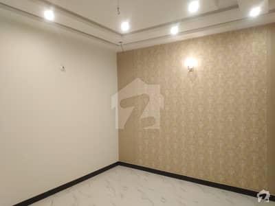 ملٹری اکاؤنٹس ہاؤسنگ سوسائٹی لاہور میں 3 کمروں کا 4 مرلہ مکان 42 ہزار میں کرایہ پر دستیاب ہے۔