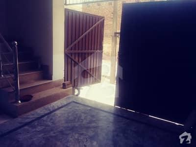 جھنگ روڈ فیصل آباد میں 4 کمروں کا 5 مرلہ مکان 35 ہزار میں کرایہ پر دستیاب ہے۔