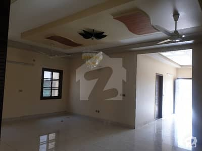 3 Bed  Dd Upper Portion  Brand New Condition