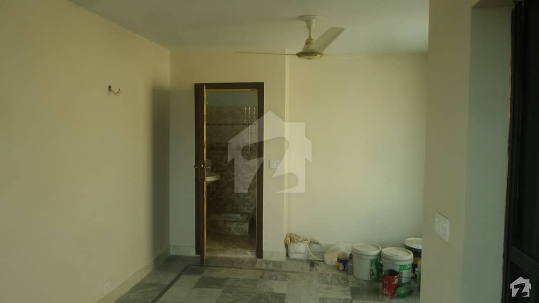 Full Furnish Upper Portion Available For Rent