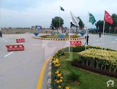 Blue World City Rawalpindi Near New Islamabad International Airport Fresh Bookings Available On Old Rates