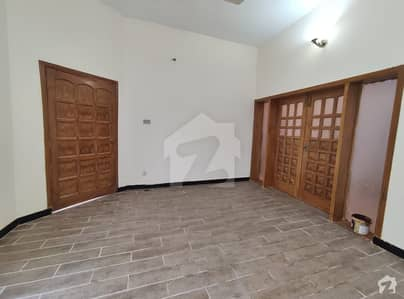 10 Marla House Up For Sale In Simly Dam Road