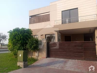 13 Marla Brand New House For Rent In Dha Phase 6