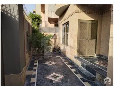 House Has Landed On Market In Allama Iqbal Town, Lahore