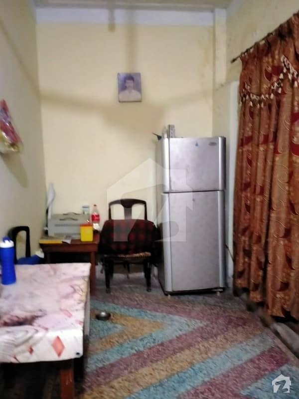 1125 Square Feet House In Allama Iqbal Town
