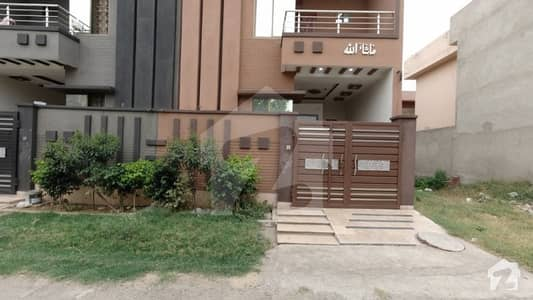 الاحمد گارڈن ۔ بلاک بی الاحمد گارڈن ہاوسنگ سکیم جی ٹی روڈ لاہور میں 3 کمروں کا 4 مرلہ مکان 75 لاکھ میں برائے فروخت۔