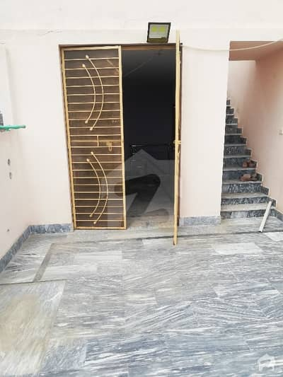 Fair-Priced 675  Square Feet House Available In Ahmadabad