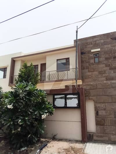 کلفٹن ۔ بلاک 5 کلفٹن کراچی میں 12 کمروں کا 2 کنال مکان 12 لاکھ میں کرایہ پر دستیاب ہے۔