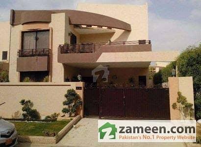 Navy Housing Scheme Karsaz  350 Sqyard 2  3 Bed Portions