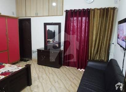 طیب ٹاؤن ہربنس پورہ روڈ لاہور میں 2 کمروں کا 2 مرلہ مکان 26 لاکھ میں برائے فروخت۔