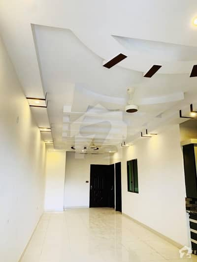 فیڈرل بی ایریا ۔ بلاک 14 فیڈرل بی ایریا کراچی میں 8 کمروں کا 5 مرلہ مکان 2.9 کروڑ میں برائے فروخت۔