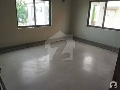 House For Rent In Cantt