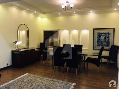 ای ۔ 11 اسلام آباد میں 10 کمروں کا 1 کنال مکان 8.5 کروڑ میں برائے فروخت۔
