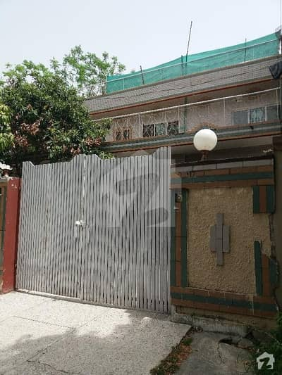 G9 35x70,liveable House For Sale