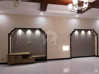 پارک ویو سٹی لاہور میں 3 کمروں کا 5 مرلہ مکان 45 ہزار میں کرایہ پر دستیاب ہے۔