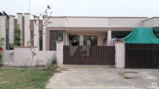خیابان امین - بلاک پی خیابانِ امین لاہور میں 2 کمروں کا 5 مرلہ مکان 46 لاکھ میں برائے فروخت۔