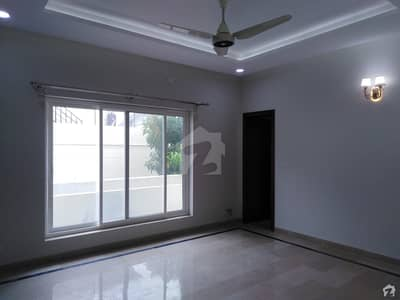 F7 Top Class Fully Renovated House, Available For Rent