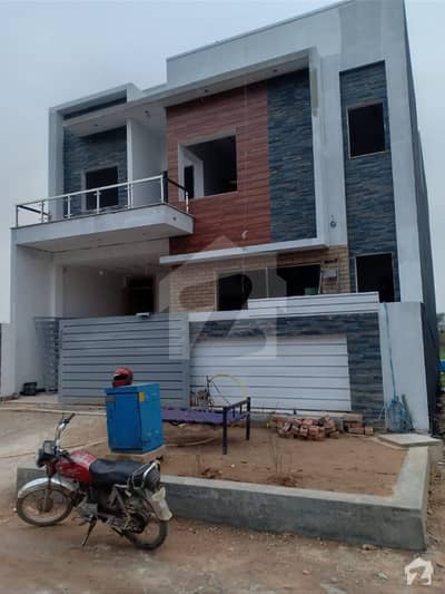 30×60 Full House Is Available For Sale