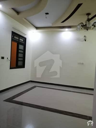 گلشنِ اقبال - بلاک 3 گلشنِ اقبال گلشنِ اقبال ٹاؤن کراچی میں 6 کمروں کا 10 مرلہ مکان 4.55 کروڑ میں برائے فروخت۔