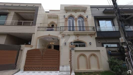 پارک ویو سٹی ۔ سفیئر بلاک پارک ویو سٹی لاہور میں 3 کمروں کا 5 مرلہ مکان 1.4 کروڑ میں برائے فروخت۔