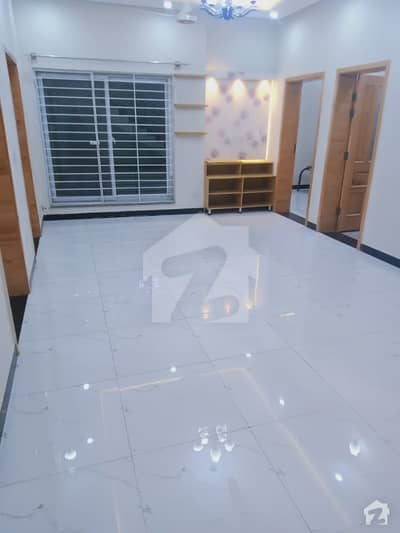 G13-2 Brand New 30x60 Beautiful House Double Story For Sale