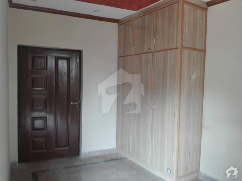 ڈریم گارڈنز ڈیفینس روڈ لاہور میں 3 کمروں کا 3 مرلہ مکان 83 لاکھ میں برائے فروخت۔