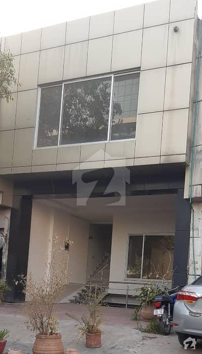 جی ۔ 9/4 جی ۔ 9 اسلام آباد میں 3 کمروں کا 1.07 کنال عمارت 10 کروڑ میں برائے فروخت۔