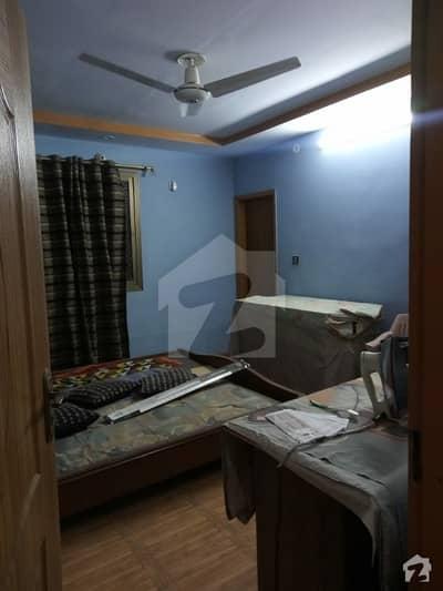 گلشنِ اقبال - بلاک 3 گلشنِ اقبال گلشنِ اقبال ٹاؤن کراچی میں 9 کمروں کا 10 مرلہ مکان 5 کروڑ میں برائے فروخت۔