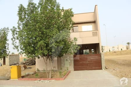 125 Square Villa is Available For Booking