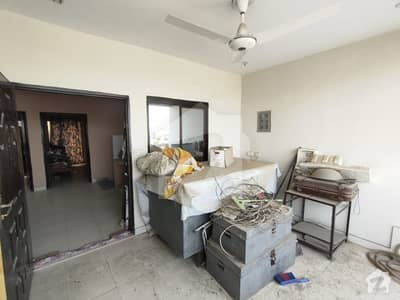 الحرم گارڈن ۔ بلاک سی الحرم گارڈن لاہور میں 4 کمروں کا 5 مرلہ مکان 68 لاکھ میں برائے فروخت۔
