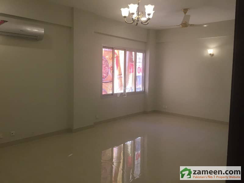 Askari 4  Brand New 500 Yard 5 Bed Beautiful House For Sale
